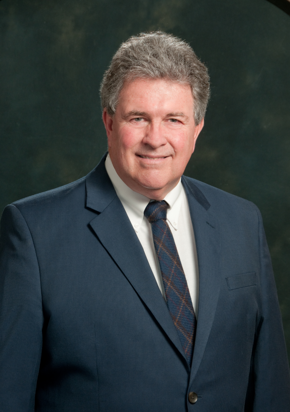 Jim-Headshot-Portrait.jpg